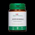 Aceite de Nigella (Comino Negro)