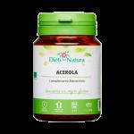 Acerola Bio (Vitamina C)