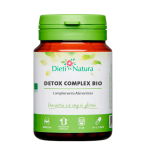 Detox Complex Bio