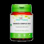 Energía Complex Bio