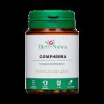Gomphrena