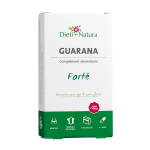 Guaraná Forte