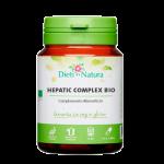 Hepatic Complex Bio