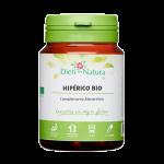 Hipérico Bio