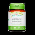 Jalea Real Bio