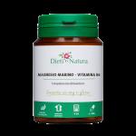 Magnesio Marino - Vitamina B6