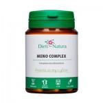 Meno Complex (Meno+)
