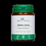 Omega 3 (65%)
