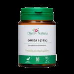 Omega 3 (75%)