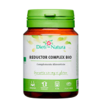 Reductor Complex Bio