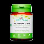 Relax Complex Bio
